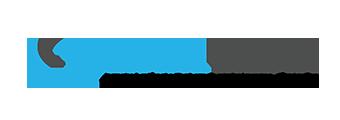 Dental Medix Logo